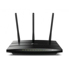 Wi-Fi точка доступа TP-Link Archer C1200 Dual Band