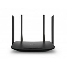 Беспроводной ADSL Модем TP-Link Archer VR300