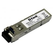 Трансивер D-Link DEM-220R