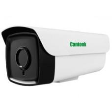 AHD-Камера Bullet 2.1MP CANTONK KBBB90HTC200FSLTC