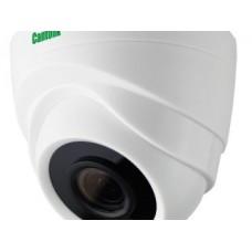 AHD-Камера Dome 1.0MP CANTONK KDPL20HTC100B