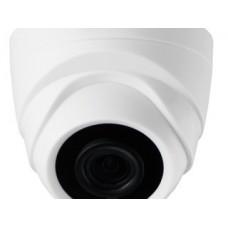 AHD-Камера Dome 4.0MP CANTONK KDPL20HTC400V