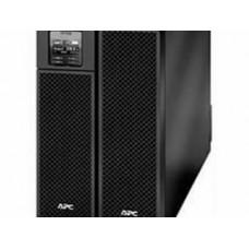 ИБП APC Smart-UPS SRT10KXLI