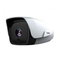 IP-камера TIANDY TC-NC9100S3E-2MP-E-I5S
