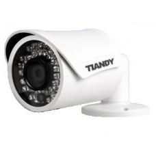 IP-камера TIANDY TC-NC9400S3E-2MP-E-IR20