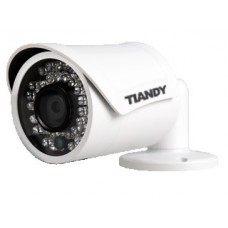 IP-камера TIANDY TC-NC9400S3E-MP-E-IR20
