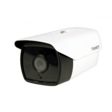 IP-камера TIANDY TC-NC9401S3E-4MP-E-I