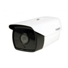 IP-камера TIANDY TC-NC9401S3E-4MP-E-I