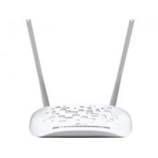 Беспроводной ADSL Модем TP-Link TD-W8961N