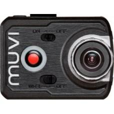 Экшн-камера Veho Muvi VCC-006-K1