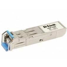 Трансивер D-Link DEM-330R/10