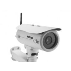 IP-камера Hentek HK-P2P003 WiFi