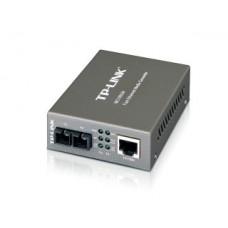 Медиаконвертер TP-Link MC100CM