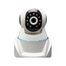 IP-камера Sinopine SP370-Wifi-Plus