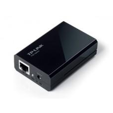 Инжектор PoE TL-POE150S