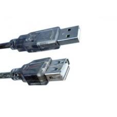 USB Удлинитель Monster Cable AM-AF1.5m