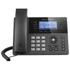IP телефон Grandstream GXP1760
