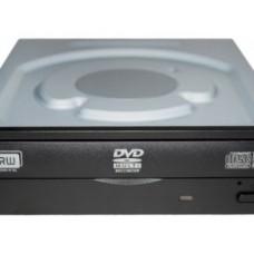 Оптический привод DVD±RW LITE-ON iHAS124