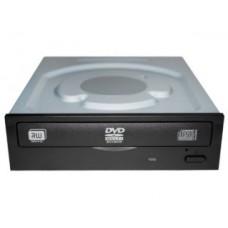 Оптический привод DVD±RW LITE-ON iHAS122