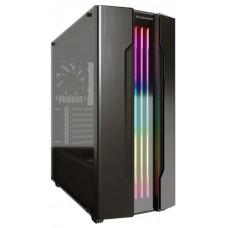 Системный блок: Core i7-9700F, GAMMAXX 300, B365M PRO4, 16GB, RTX2070 8GB, 240GB, 600W