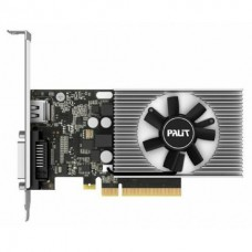 Видеокарта PALIT GT 1030 2GB (NEC103000646-1082F)