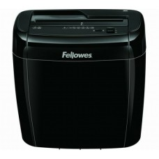Шредер Fellowes Powershred 36C