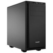 Кейс Bequiet Pure Base 600 BG021 Black
