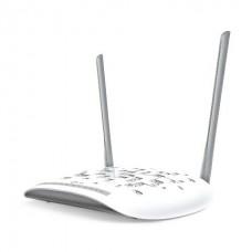 Беспроводной ADSL Модем TP-Link TD-W8968
