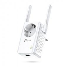 Повторитель беспроводной TP-Link TL-WA860RE