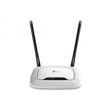Wi-Fi точка доступа TP-Link TL-WR841N