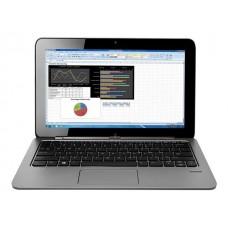 Ноутбук HP Elite x2 1011 G1 Постлизинг