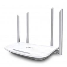 Wi-Fi точка доступа TP-Link Archer A5