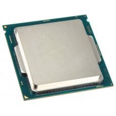 Процессор Intel Celeron G5905 oem