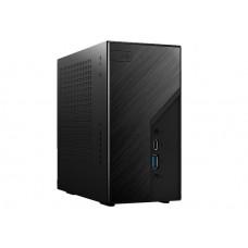 Мини-ПК ASRock DESKMINI X300/B/BB/BOX