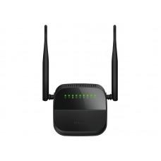 Беспроводной ADSL Модем D-Link DSL-2750U