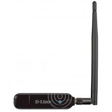 WiFi адаптер D-Link DWA-137