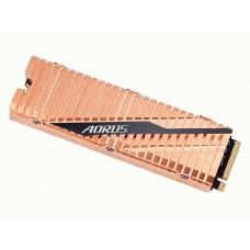 SSD Gigabyte GP-ASM2NE6100TTTD 1TB