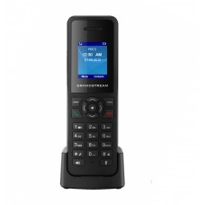 IP телефон Grandstream DP720