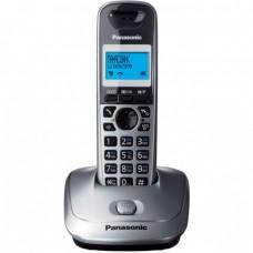 Телефон Panasonic KX-TG2511CAM