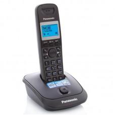 Телефон Panasonic KX-TG2511CAT