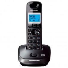 Телефон Panasonic KX-TG2521CAT