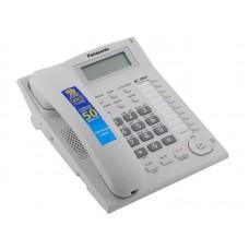 Телефон Panasonic KX-TS2388RUW