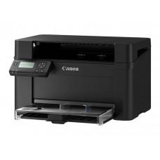 Принтер Canon i-SENSYS LBP113W (2207C001)