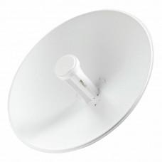 Радиомост Ubiquiti PowerBeam PBE-M5-400 5 GHz