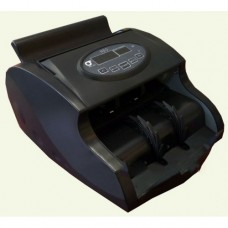 Счетчик банкнот PRO-40 U NEO black