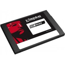 SSD Kingston SEDC500M/480G 480GB