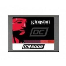 SSD Kingston SEDC500R/960G 960GB
