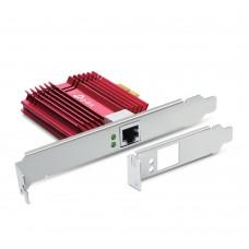 Гигабитный адаптер TP-Link TX401