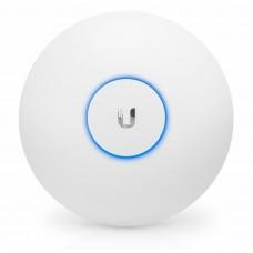 Точка доступа Ubiquiti UniFi AP-AC PRO UAP-AC-PRO