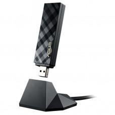 Wi-Fi адаптер ASUS USB-AC55